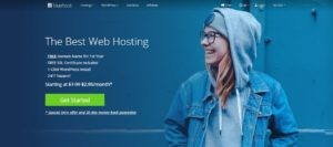 Bluehost Review with Top 14 Question regarding hosting