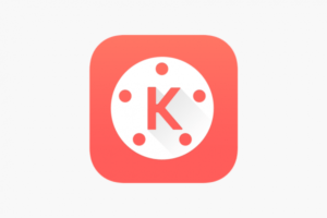 KineMaster Mod APK Latest [No Watermark