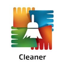 Avg Cleaner Pro+Mod Apk v4.21.0 Download 2020