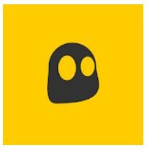 CyberGhost VPN Premium+Mod APK Download 2020
