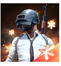 Pubg Mod Apk Download 2020