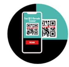 All in One Scanner: QR Code, Barcode, Document 2020