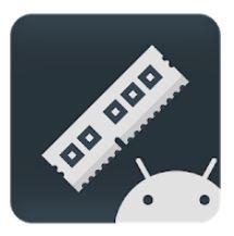 Hide My IP – Fast, Unlimited VPN V0.1.72