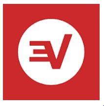 Textnow mod Apk Download 2020