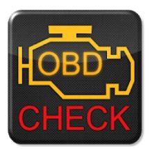 Torque Pro Apk 2020 (OBD 2 & Car) Download Latest