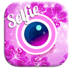 Selfie Camera HD Apk v1.2.3 Download