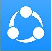 VPN Monster Apk Mod