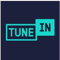 TuneIn Radio Pro – Live Radio – Apps on Google Play 2020