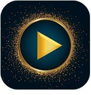 Movies HD Mod apk Free Download 2020