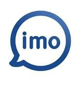 Imo premium apk download 2020