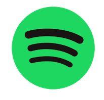 Deezer Music Player mod apk 2020: Songs, Playlists & Podcasts